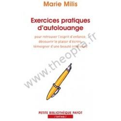 Exercices pratiques...