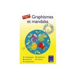 Graphismes et mandalas