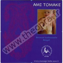 CD Ami Tomake