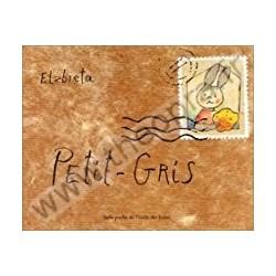 Petit-Gris