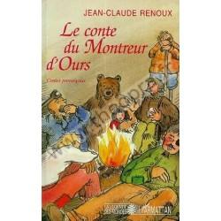 Le conte du Montreur d'Ours