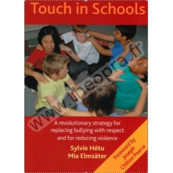 Touch in Schools