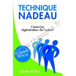 Le livre seul : Technique...