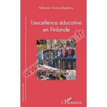 L'excellence éducative en...