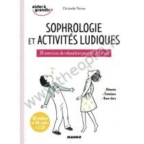 Sophrologie et activités...
