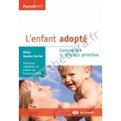 L'enfant adopté -...