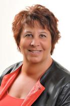 Lise Bartoli