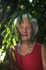 Marie Milis